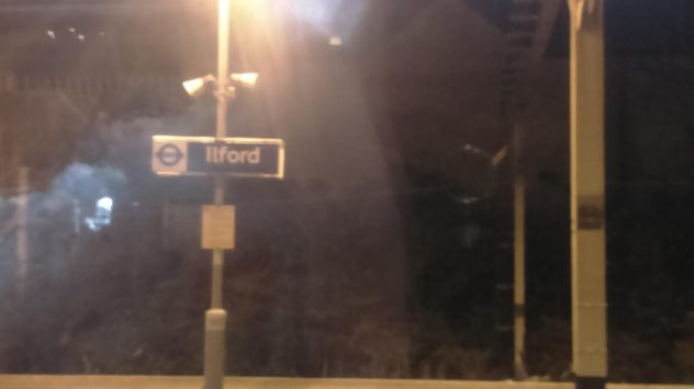 ilford-foggy