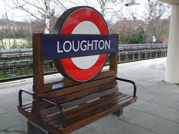 loughton-tube