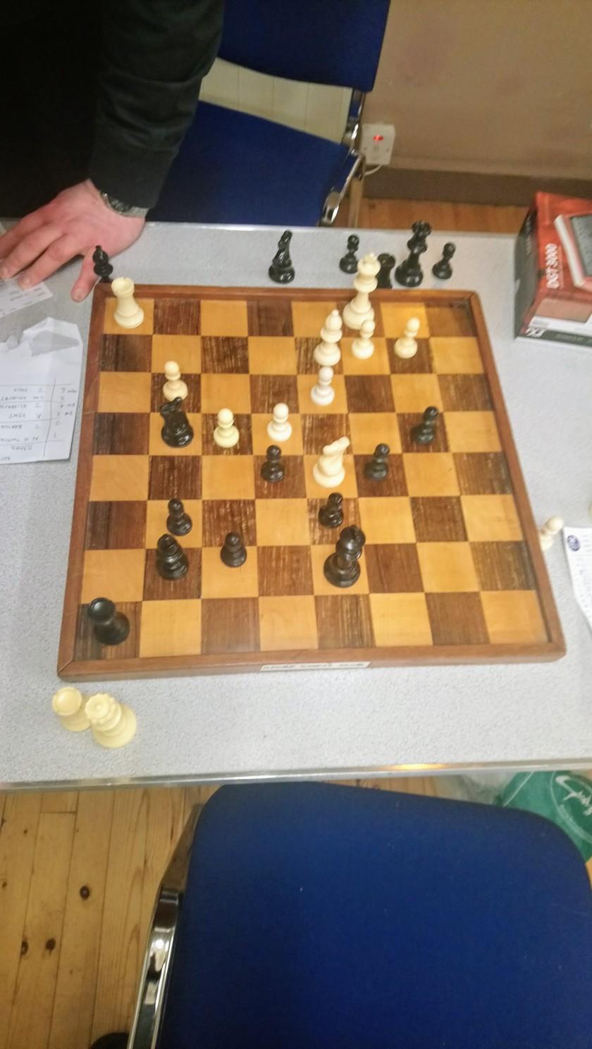 Board 3 draw.JPG